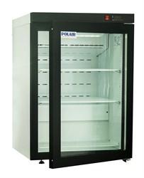 Холодильный шкаф POLAIR DM102-Bravo - фото 10186