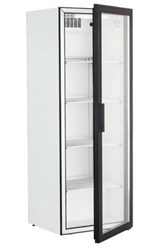 Холодильный шкаф POLAIR DM104c-Bravo - фото 10193