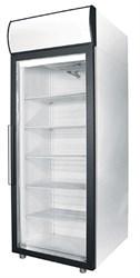 Холодильный шкаф POLAIR DM107-S - фото 10197