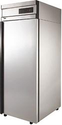 Холодильный шкаф POLAIR CB107-G - фото 10215