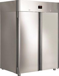Холодильный шкаф POLAIR CM110-Gm - фото 10219