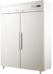 Холодильный шкаф POLAIR ШХФ-1,4 Фармацевтический - фото 10240