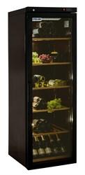 Холодильный шкаф POLAIR DW104-Bravo для вина - фото 10247