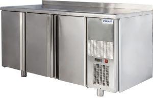 Холодильный стол POLAIR TB3GN-G - фото 10276