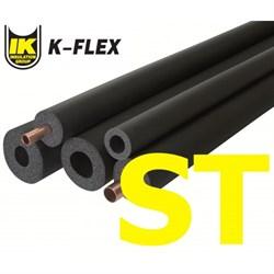 Трубка K-flex ST 25x035 - фото 12041