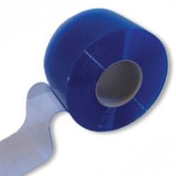 ПВХ лента 200*2 морозостойкая, до - 40 С (1 рулон - 50 м) - фото 4915