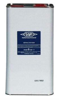 Масло синтетическое ВSE 170 (10л) - фото 4949