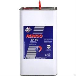 Масло Reniso SP 46 (5л) - фото 5042