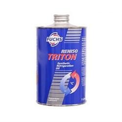 Масло Reniso Triton SEZ 32  (1л) - фото 5050
