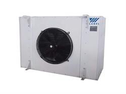 Воздухоохладитель LAMEL ВС501D60Н - фото 5170