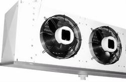 Воздухоохладитель LAMEL ВС502E60Н - фото 5173