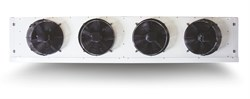 Воздухоохладитель LAMEL ВС564E60Н - фото 5182