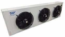 Маслоохладитель LAMEL ДВ803D63-24 - фото 5806