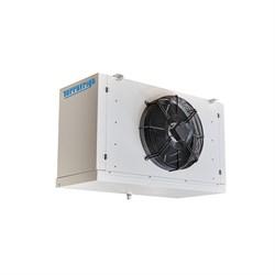 Воздухоохладитель TerraFrigo TFE 25.1.C.35 - фото 8142