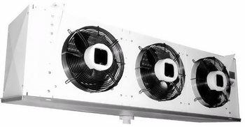 Воздухоохладитель TerraFrigo TFE 25.3.A.35 - фото 8148