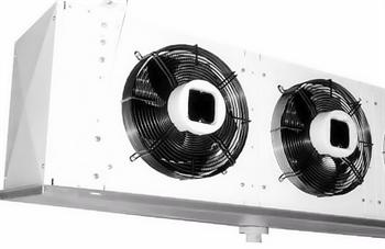 Воздухоохладитель TerraFrigo TFE 45.2.A.40 - фото 8200