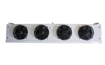 Воздухоохладитель TerraFrigo TFE 45.4.A.40 - фото 8204