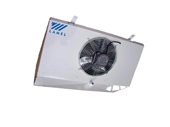 Воздухоохладитель наклонный LAMEL ВН251Е40М - фото 8269