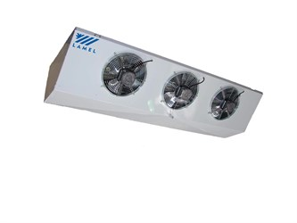 Воздухоохладитель наклонный LAMEL ВН253Е40М - фото 8275