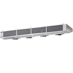 Воздухоохладитель наклонный LAMEL ВН254М40М - фото 8279