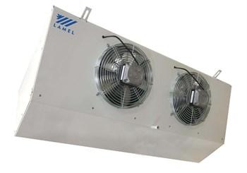 Воздухоохладитель наклонный LAMEL ВС252Е40М - фото 8285
