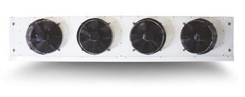Воздухоохладитель LAMEL ВН354G10Н - фото 8359