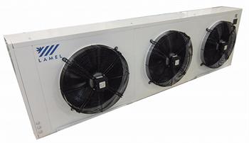 Воздухоохладитель LAMEL ВН563G10Н - фото 8387