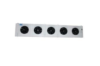 Воздухоохладитель LAMEL ВН565G10Н - фото 8391
