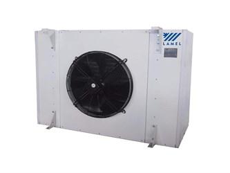Воздухоохладитель LAMEL ВН351G12Н - фото 8401