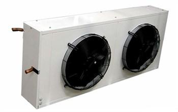 Воздухоохладитель LAMEL ВН352G12Н - фото 8403