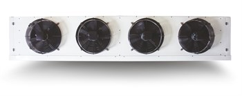 Воздухоохладитель LAMEL ВН454G12Н - фото 8423
