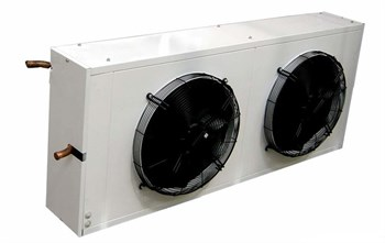 Воздухоохладитель LAMEL ВВ312D45Н - фото 8443