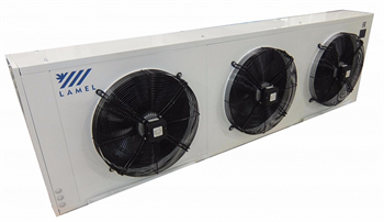 Воздухоохладитель LAMEL ВВ313C45Н - фото 8444