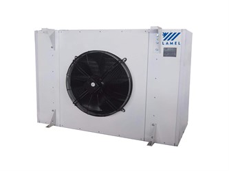 Воздухоохладитель LAMEL ВВ501E45Н - фото 8474