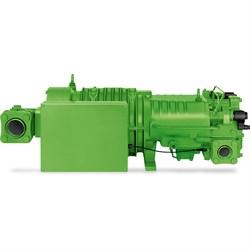 Компрессор винтовой Bitzer HSK 7461-80 - фото 8934