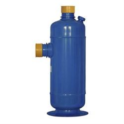 Отделитель жидкости FP-AS-3,5-078 - фото 9417