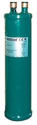 Отделитель жидкости 3,8L Testcool PKQ 206 - фото 9424