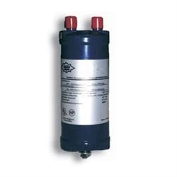 Отделитель жидкости  Alco A17-509 - фото 9439