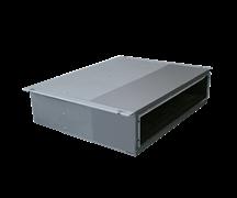 Кондиционер канальный Hisense HEAVY CLASSIC AUD-36HX4SHH1/AUW-36H6SD