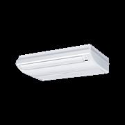Кондиционер напольно-потолочный HAIER AC60FS1ERA(S)/1U60IS1EAB(S)