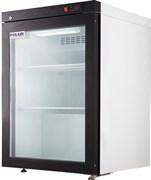 Холодильный шкаф POLAIR DP102-S