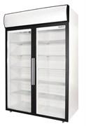 Холодильный шкаф POLAIR ШХФ-1,4 ДСФармацевтический