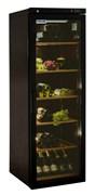 Холодильный шкаф POLAIR DW104-Bravo для вина