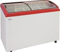 Ларь морозильный ITALFROST CF300C