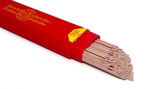 Припой Castolin RB 5283 LHR, 3,2x1,27x500мм, 1 кг