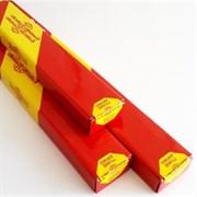 Припой Castolin EcoBraz 38309 F д.2,0мм упак.1кг 9% флюс