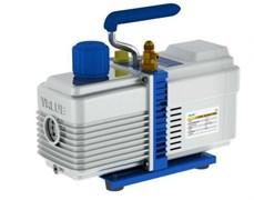 Вакуумный насос VALUE VI2120 двухст. (340 л/мин)