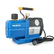 Вакуумный насос VALUE VRP-15D двухст. с аккумулятором
