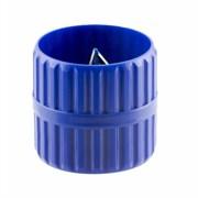 Риммер бочка VALUE VRT-301- пластик
