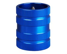 Риммер бочка VALUE VRT-302 - сталь премиум